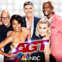 RATINGS: AMERICA'S GOT TALENT Ranks #1-2 For The Primetime Week Of Aug. 26 in Total Viewers