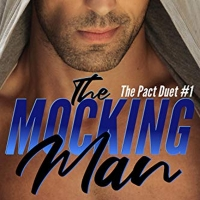 Romance Author Leslie Georgeson Releases New Novel THE MOCKING MAN