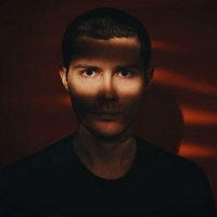 RAC Releases Cover of Third Eye Blind's 'Never Let You Go (ft. Matthew Koma & Hilary Photo