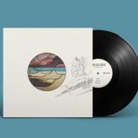 Beverly Glenn-Copeland To Reissue 'Keyboard Fantasies' Photo