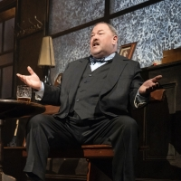 Breaking: Martin McDonagh's HANGMEN Cancels Broadway Run Video