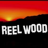 Tickets Are On Sale Now For Joe Gulla's REEL WOOD At The Stonewall Inn Photo