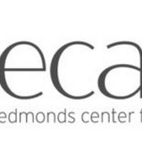 Edmonds Center For Arts Announces 2020/21 Season Photo