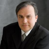 Soka Performing Arts Center to Present Pianist Yefim Bronfman Photo