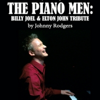 THE PIANO MEN to be Presented at Sunset Playhouse Photo