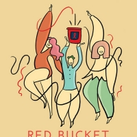 RED BUCKET FOLLIES Raises $5,631,888 For Broadway Cares/Equity Fights AIDS