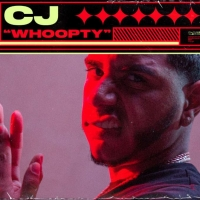 CJ Releases Live Performance of 'Whoopty' & 'BOP' Photo