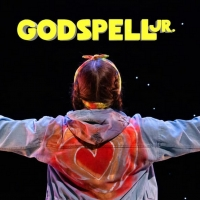 BWW Review: GODSPELL JR. at Florida Repertory Theatre Photo