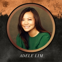 East West Players' 54th Visionary Awards To Honor Daniel Mayeda, Adele Lim, And The A Photo