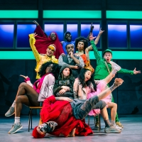 Arts Council Emergency Funds Enable Metta Theatre To Produce New Digital Work Photo