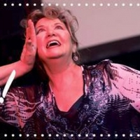 THIS EFFING LADY! Adds New Shows at The Brunswick Ballroom Photo