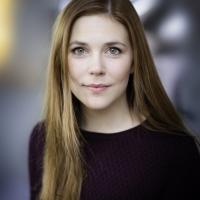 Naomi Peterson Joins the Cast of Mercury Theatre's  BASKERVILLE! Photo
