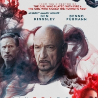 VIDEO: Watch the Trailer for Ben Kingsley's INTRIGO: DEATH OF AN AUTHOR