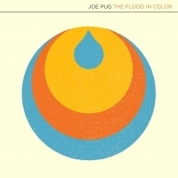 Joe Pug Releases New Song Today, Plus First New Album in 4 Years Out 7/19 Photo