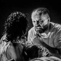 BWW Review: THE MACBETHS, Citizens Theatre Photo
