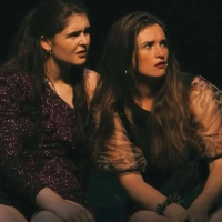 EDINBURGH 2021: BWW Review: CASH POINT MEET, Fringe Player Photo