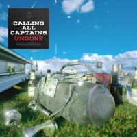 Calling All Captains Premieres 'Undone' Photo