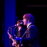Emmy-Winning Act Brings Beatles Magic To Orlando During Florida Tour Photo