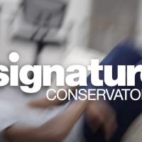 Signature Theatre Announces Signature Conservatory Program Photo