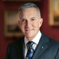 Autry President Announces Retirement; Successor Named Photo