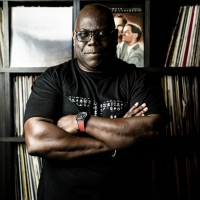 Carl Cox, Sasha and Kevin Saunderson & More to Take Part in SET FOR LOVE Livestream Photo