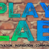 Arizona's Now & Then Creative Company and Brelby Theatre Announce PLAY LAB Photo