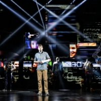 Video Roundup: DEAR EVAN HANSEN Fans Create Pandemic Parodies and More! Photo