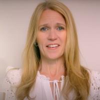 VIDEO: Original Jamie & Cathy, Norbert Leo Butz and Lauren Kennedy, Reunite to Sing T Photo