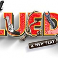 New Play CLUEDO Based on the Classic Board Game to Tour the UK in 2022 Photo