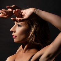 Maria Caruso's METAMORPHOSIS & REARVIEW MIRROR Are Bringing Indoor Dance Back To NYC Photo