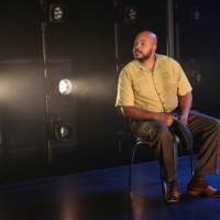 BWW Review: Beautifully Realized Chamber Musical BROADBEND, ARKANSAS Examines A Family's Legacy From The 60s Civil Rights Movement