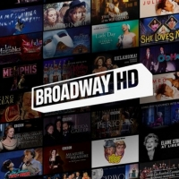 BroadwayHD Earns Two 2020 Global Business Excellence Awards Photo