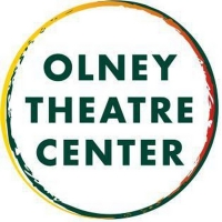 Kevin McAllister Joins Olney Theatre as Director of Curated Programs and BIPOC Artist Photo