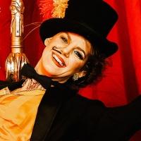Cast Update Announced for Opera Orlando's DIE FLEDERMAUS: THE REVENGE OF THE BAT Photo