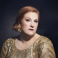 Houston Grand Opera Debuts LIVE FROM THE CULLEN RECITAL SERIES Photo