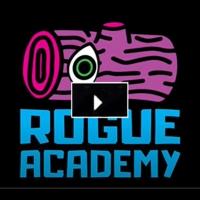 Rogue Artists Ensemble Presents Two Free Online Programs Photo