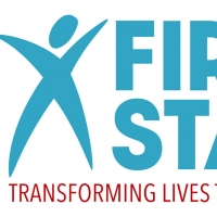 First Stage's Annual ImpACT Event Highlights Community Impact And Commitment Photo