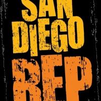 San Diego Rep Announces Changes To 2020 Kuumba Fest Lineup Photo