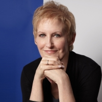 Liz Callaway  Will Release Holiday Album 'Comfort and Joy - An Acoustic Christmas' Photo