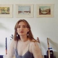 Madison Cunningham Debuts New Single 'Broken Harvest' Photo