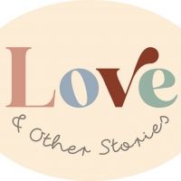 LOVE & OTHER STORIES: AN ORIGINAL DANCE NARRATIVE to be Presented at Snug Harbor Cult Photo