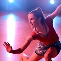 Short+Sweet Hollywood Dance Festival Returns