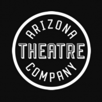 Check Out What Seven Arizona Theatres Have Planned, Including Classes, Virtual and In Photo