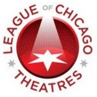 League of Chicago Theatres and ComEd Are Now Accepting Applications for the 2020 Powering the Arts Grant Program