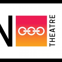2019 BYOV Fringe Festival Now Playing At The Chain Theatre