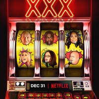 VIDEO: Netflix Releases Official Trailer for Season 2 of THE DEGENERATES