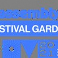 Assembly Festival Garden and Coventry City Of Culture Trust Answer Call For Encore Photo