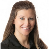 RWS Entertainment Group Hires Rochelle Wilhelm as Director of Business Development Photo