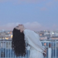 French-Israeli Singer Yael Naïm Shares 'How Will I Know'