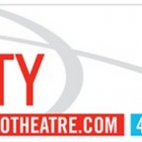 Synchronicity Theatre Announces 21-22 Stripped Bare Arts Incubator Projects Photo